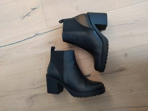 H&M Booties Boots Ankleboots Ankles