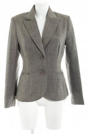 H&M Boyfriend-Blazer Webmuster Business-Look