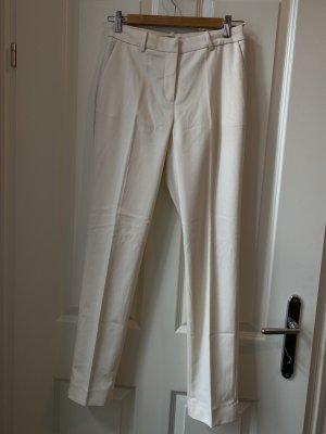 H&M Bundfaltenhose