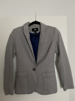 H&M Business Blazer / 34