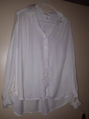 H&M Business Bluse gr. 42