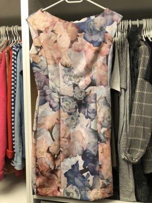 H&M Businesskleid Standesamtkleid