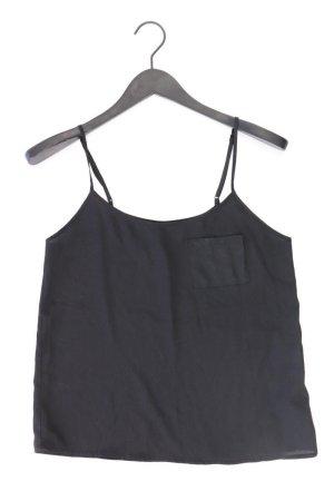 H&M Camisola negro Poliéster