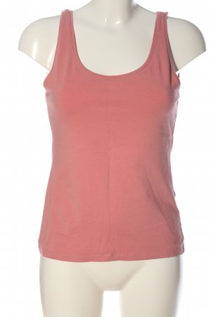 H&M Camisole pink Casual-Look