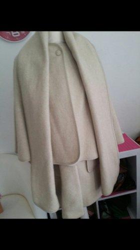 H&M Mantella beige chiaro