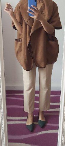 H&M Cape bronze-colored-brown