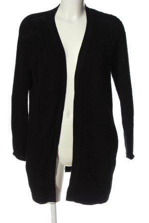 H&M Cardigan black casual look