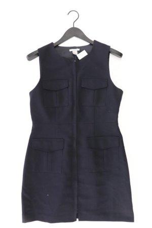 H&M Robe cargo bleu-bleu fluo-bleu foncé-bleu azur polyester