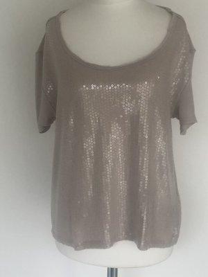 H&M Chic T-shirt