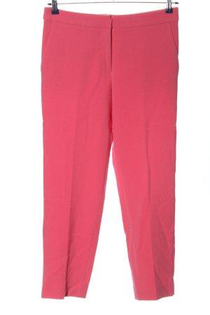H&M Chino roze casual uitstraling