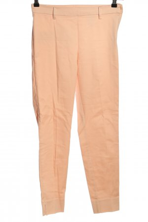 H&M Chinohose nude Casual-Look
