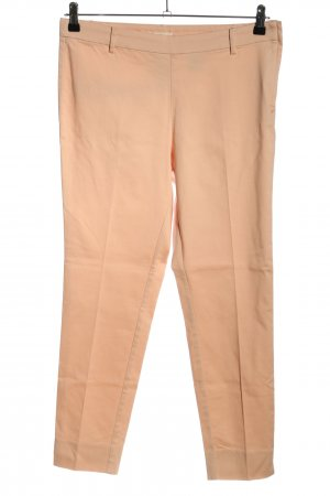 H&M Chinohose nude Business-Look