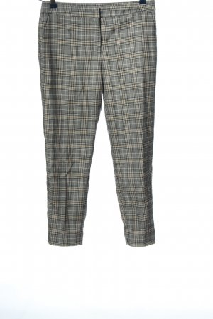 H&M Chinos allover print casual look