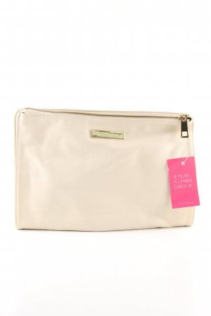 H&M Clutch mehrfarbig Casual-Look