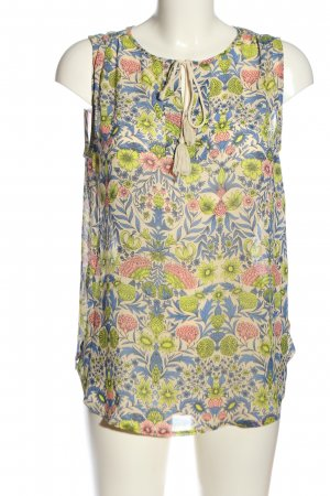 H&M Conscious Collection Camiseta sin mangas look casual