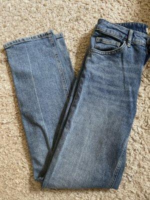 H&M Conscious Jeans