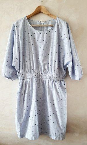 H&M Cotton dress Tunic 44 XXl