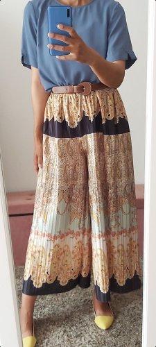 H&M Culottes beige