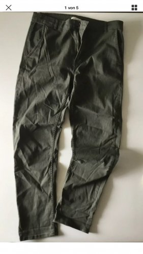[H&M] Damen Hose (SIZE 38)- Neu mit Etikett #23
