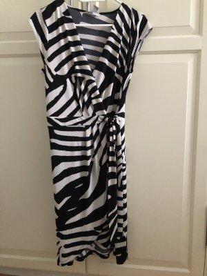 H&M Damen Kleid
