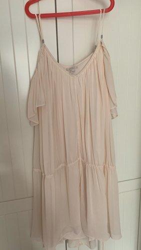 H&M Damen Kleid Gr. 36 wie neu