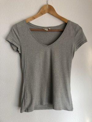 H&M Damen Shirt T-Shirt