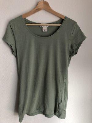 ENERGETICS Damen T-Shirt Filipa Damen T-Shirt