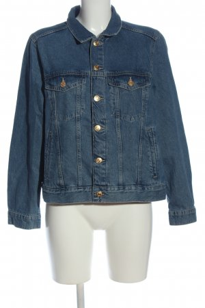 H&M DENIM Jeansjacke