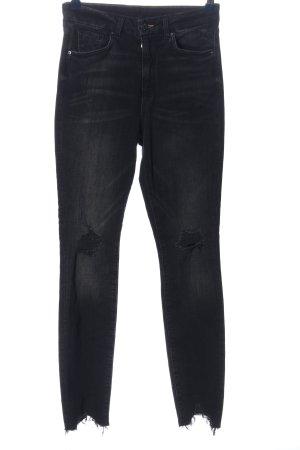 H&M DENIM Skinny Jeans