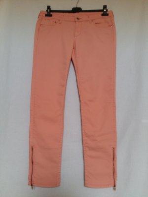 H&M Denim Stretch Jeans Gr. 29