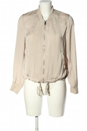 H&M Divided Blouson creme Casual-Look