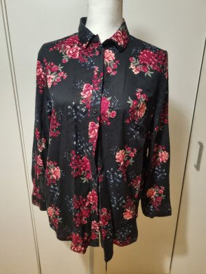 H&M Divided Bluse