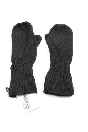 H&M Divided Fingerhandschuhe