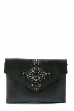 H&M Divided Handtasche