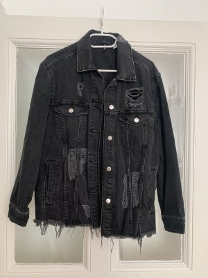 H&M Divided Jeansjacke