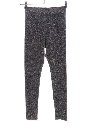 H&M Divided Leggings meliert Casual-Look
