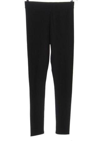 H&M Divided Leggings black casual look