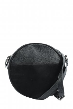 H&M Divided Minitasche