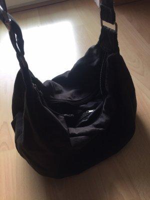 H&M Divided Schulter Tasche