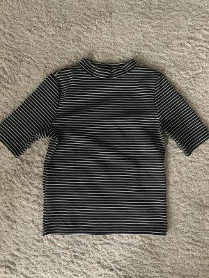 H&M divided Shirt in Größe S