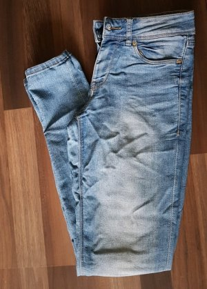 H&M Divided - Stretch Jeans
