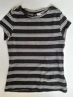 H&M Divided T-Shirt