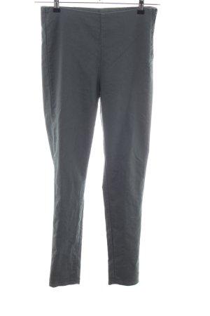 H&M Divided Tregging gris clair style décontracté