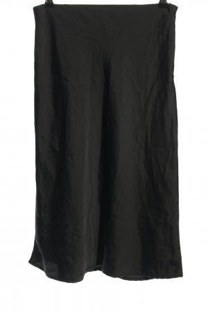 H&M Divided Underskirt black casual look