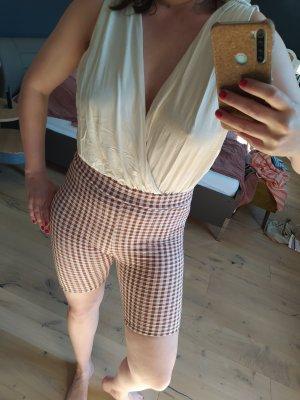 H&M drapierter Body Wrap Wickeloptik