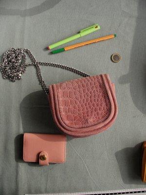 H&M Echleder Tasche