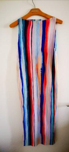 Woman for H&M Sheath Dress multicolored