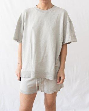 H&M Feinstrick Loungewear Set Gr. S