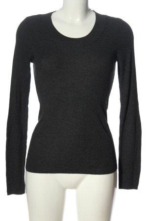 H&M  grigio chiaro stile casual