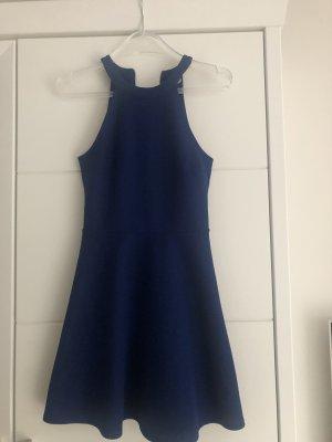 H&M Figurbetontes Kleid
